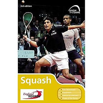 Squash (Know the Game)