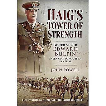 Haig Turm der Stärke