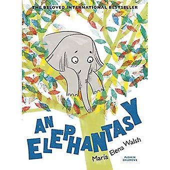 An Elephantasy