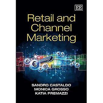 Retail e Marketing di canale