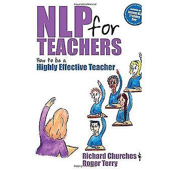 PNL pour les enseignants: comment être un professeur très efficace