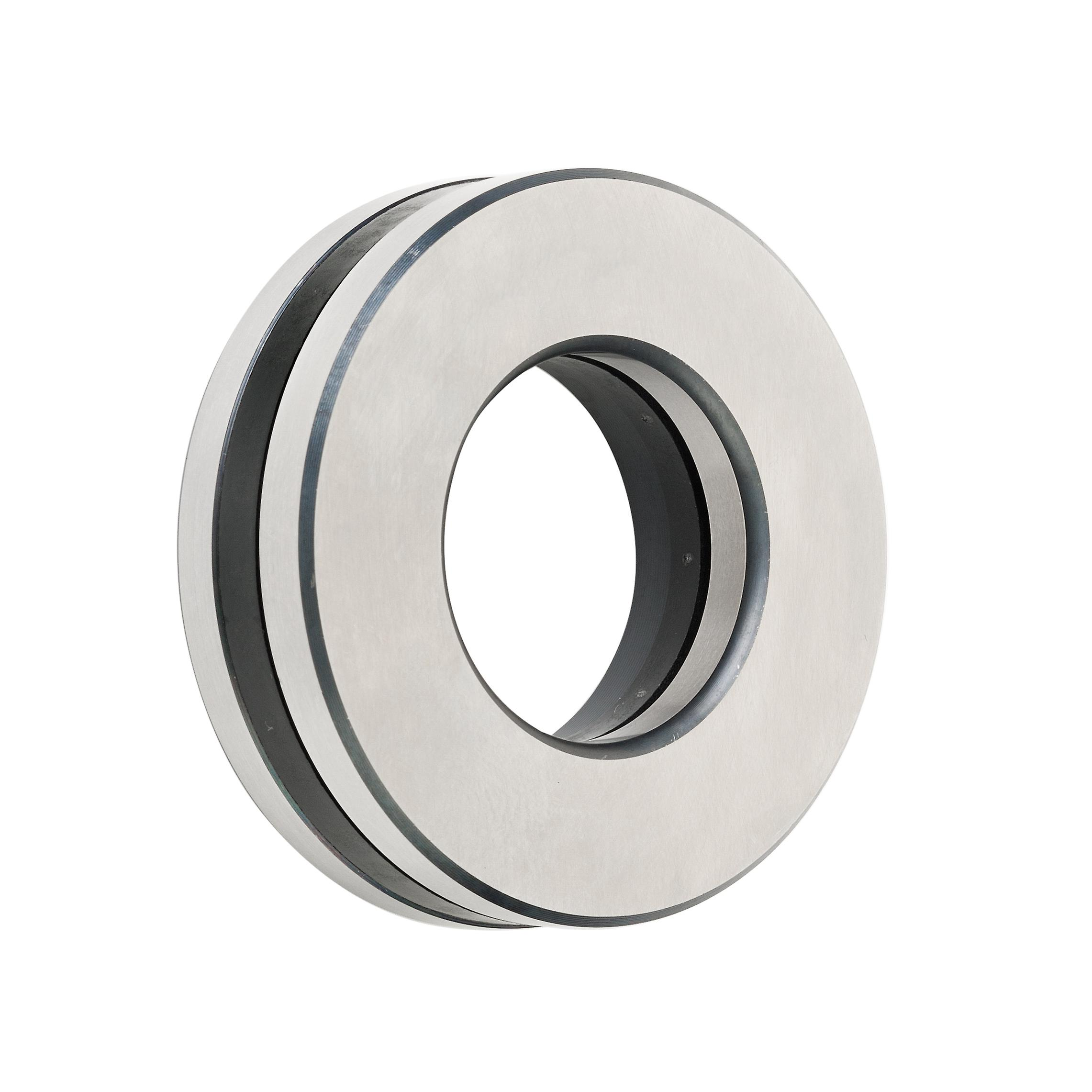 INA 89313-TV Axial roulement à rouleaux cylindriques