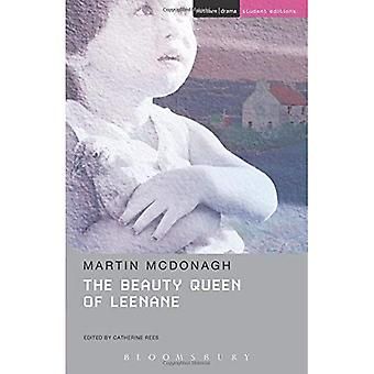 The Beauty Queen of Leenane (Student Editions)