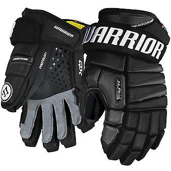 Warrior Alpha QX Gloves Senior