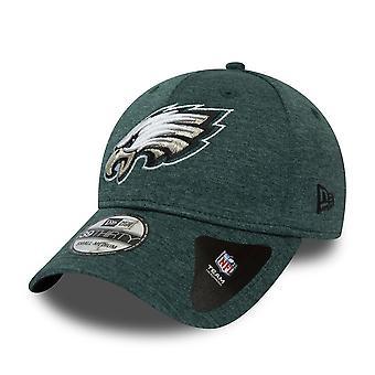 competitive price 66fc2 75289 New Era Shadow Tech 39Thirty Cap ~ Philadelpia Eagles
