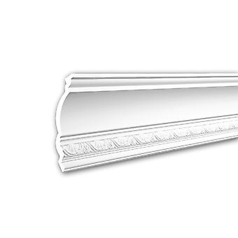 Cornice moulding Profhome 150256