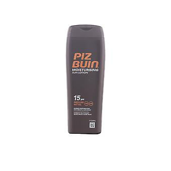 Piz Buin In Sun Lotion Spf15 200 Ml Unisex