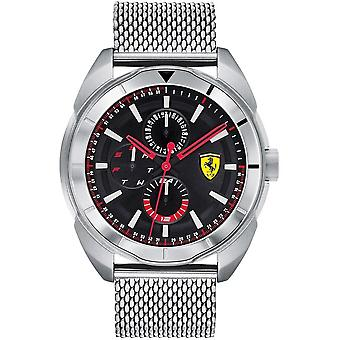 Ferrari Men's Watch 830637