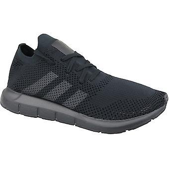 adidas Swift Run Primeknit CQ2893 Mens sneakers