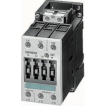 1 pc(s) 3RT1024-1BB40 Siemens 3 makers 5.5 kW 24 V