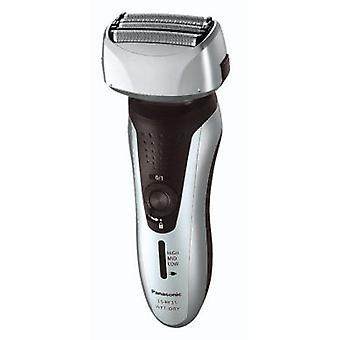 Panasonic Shaver - Rf31 - S503 4 Rechargeable Leaves (Man , Shaving , Shavers , Facial)