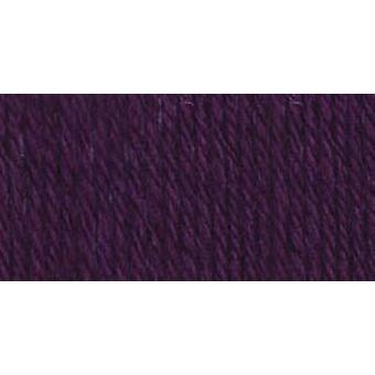 Classic Wool DK Superwash Yarn-Eggplant 246012-12310