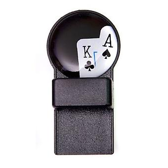 Caraselle Pin Tozo Spectacle Holder Playing Cards