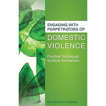 literature review on domestic violence perpetrators The effectiveness of batterer intervention programs background domestic violence systematic literature review that includes results from other.