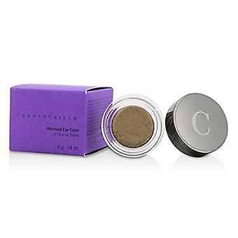 Chantecaille Mermaid øyenfarge - kobber - 4g/0.14 oz