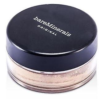 Bareminerals BareMinerals Original SPF 15 Foundation - # Light - 8g/0.28oz