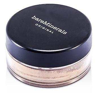 Bareminerals BareMinerals Original SPF 15 Foundation - # Light (W15) - 8g/0.28oz