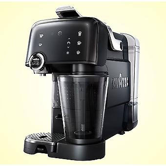 Lavazza Italian Fantasia Coffee Maker Machine Ebony Black 10080390
