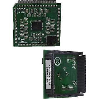 PCB extension board Microchip Technology MA240016-2