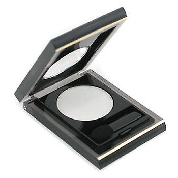 Elizabeth Arden Color Intrigue Eyeshadow - # 25 Moonbeam - 2.15g/0.07oz