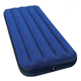 Intex Floc mattress. 76X193 Jr. (Outdoor , Pool And Water Games , Inflatables)
