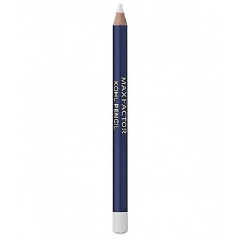 Max Factor Kohl Pencil (Woman , Makeup , Eyes , Eyeliners)