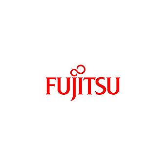 Fujitsu-Notebook battery-1 x lithium ion polymer 2-cell 5000 mAh for Stylistic Q572