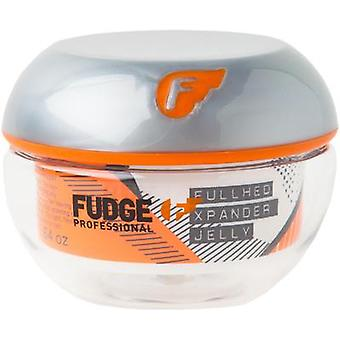 Fudge Full Hed Xpander Jelly