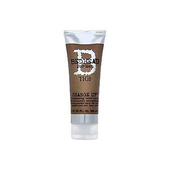 Tigi B for Men TIGI Bed Head For Men Charge Up Thickening Conditioner