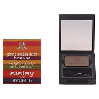 Sisley Phyto-Ombre Eclat # 06-Jungle 1.5 Gr (Woman , Makeup , Eyes , Eyeshadows)