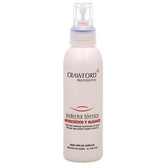 Crawford Thermal Protector 125 Ml (Kapilara , Styling produkter , Zabiegi)