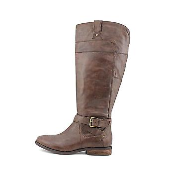 Marc Fisher Arty Women's Boots