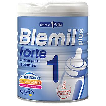 Blemil Plus 1 Forte 800 gr (Childhood , Healthy diet , Milk powders , Post-partum Milk)