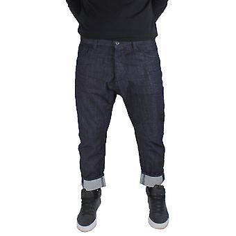 Armani Jeans 6Y6J04 6D3JZ 1500 Jeans
