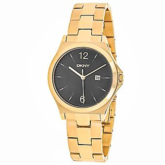 Parsons di donna DKNY Watch