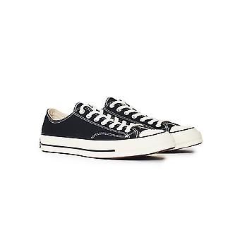 Converse Chuck Taylor All Star '70 Ox Low Black