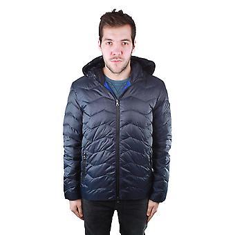 Emporio Armani 6YPB15 PN22Z 1578 Jacket