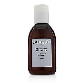 Sachajuan Moisturizing Conditioner - 250ml/8.4oz