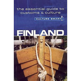 Finnland Kultur Smart Der wesentliche Leitfaden für Zoll Cu von Terttu Leney