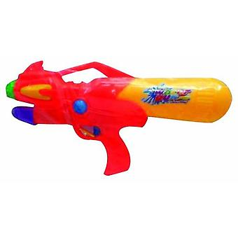 Import Large Water Gun 40 Cm (Babies and Children , Toys , Others)
