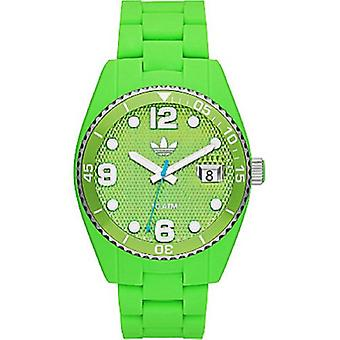 Adidas Brisbane Unisex Watch ADH6164