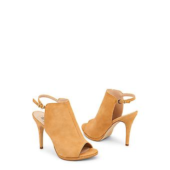 Made in Italia - ALBACHIARA Women's Sandal