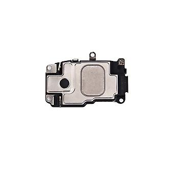 Speaker box buzzer for Apple iPhone 7 4.7 loud speaker module