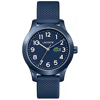 Lacoste barna 12.12 Marine 2030002 Watch