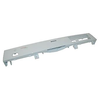 Bosch Astianpesukone Control Panel kojelauta
