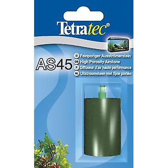Tetra Difusor TetraTec AS45- 23182 (Fish , Aquarium Accessories , Diffusers)