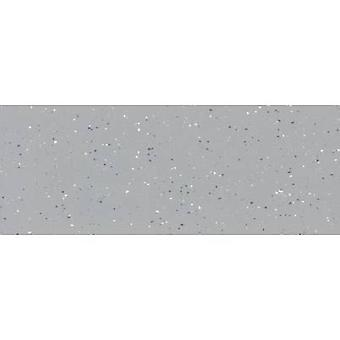 ESD bench mat Light grey (L x W) 1 m x 1.90 m BJZ C-204 33216