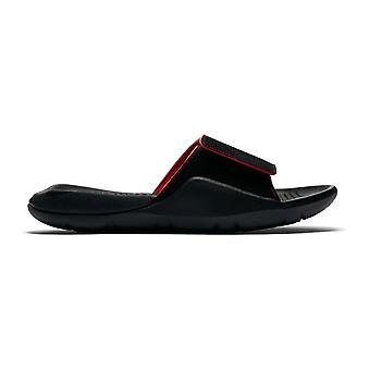 Nike Air Jordan Hydro 7 AA2517003 universal all year men shoes