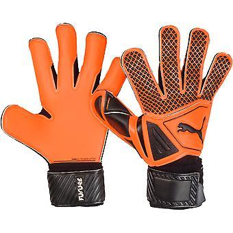 Puma toekomstige GRIP 2.2 keeper handschoenen grootte