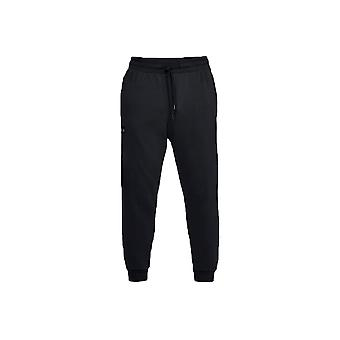 Under Armour Rival Fleece Jogger 1320740-001 Mens trousers